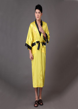 hot-selling cheapest sale super popular Robes